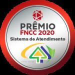 Selo_Atendido_(1)