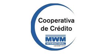 COOP MWM
