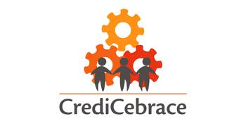 CrediCebrace
