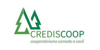 Crediscoop