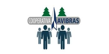 COOPER AVIBRAS