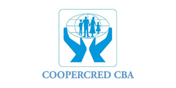 COOPERCRED-CBA