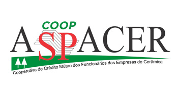 COOPASPACER
