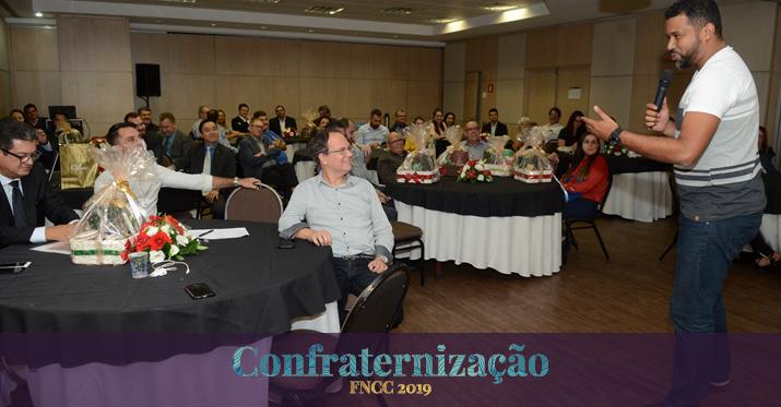 Foto Matéria - CONFRATERNIZAÇÃO_FNCC-192