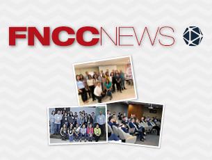 FNCC Participa De Workshop De Comunicadores Do Cooperativismo Paulista