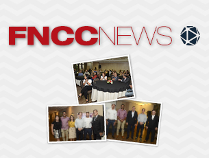 Federadas E Parceiros Reúnem-se Para Confraternização Da FNCC