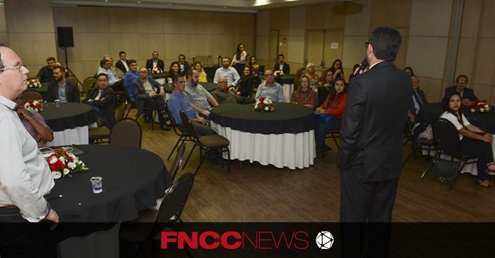 Foto Matéria - FEDERADAS_FNCC-192