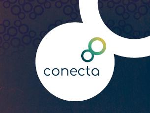 FNCC Inicia O Ciclo Do Conecta Em 2020