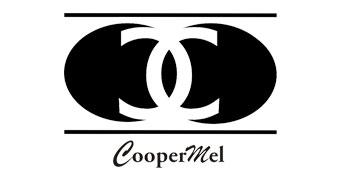 COOPERMEL