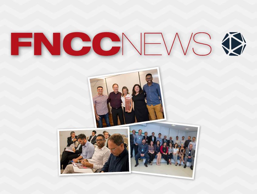 Foto Matéria – NEWS FNCC 20