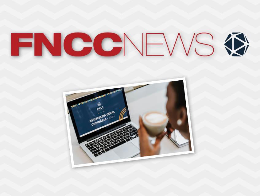 Foto Matéria – NEWSLETTER FNCC 20