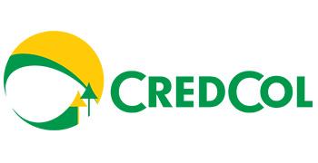 CREDCOL