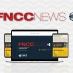 Foto Matéria - NEWSLETTER_FNCC-202