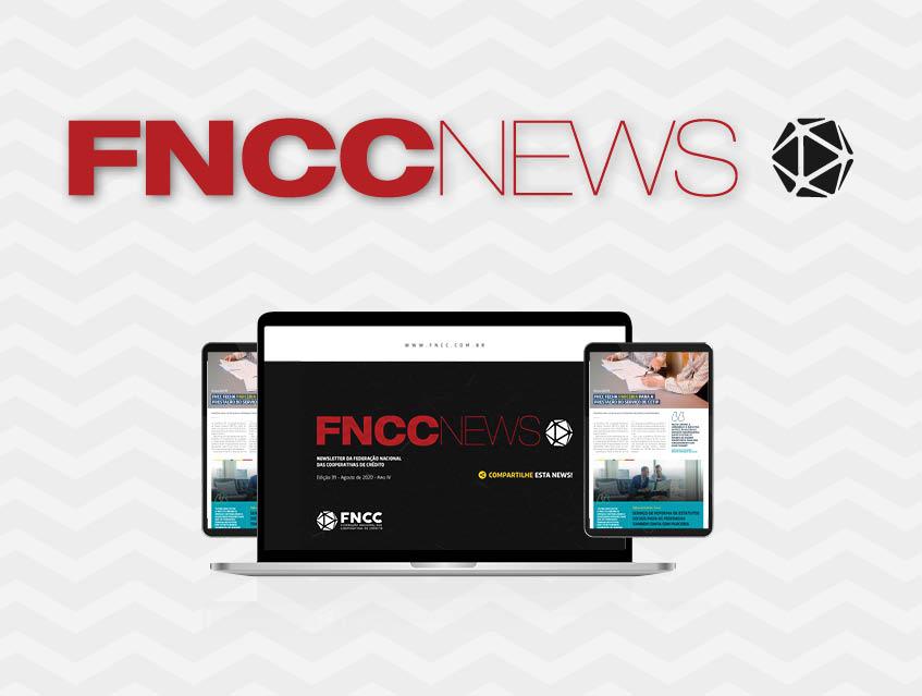 News Agosto 2020