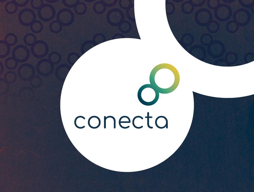 Segundo Conecta De 2020 Promove Troca De Experiências Entre A FNCC E Suas Federadas