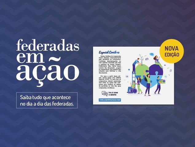 Foto Matéria   NEWSLETTER FNCC 20