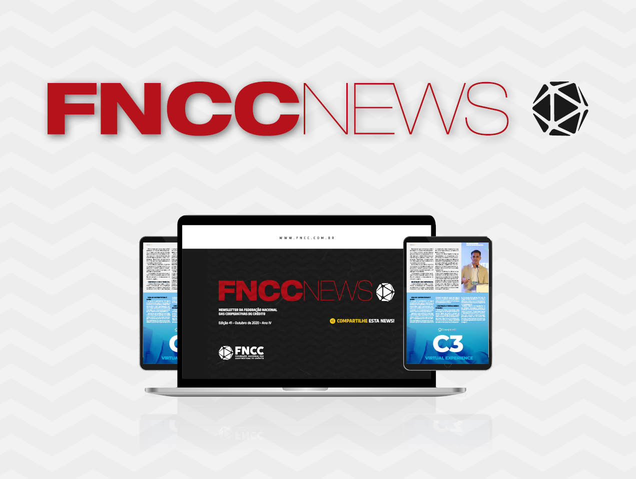 Web Banner   NEWSLETTER FNCC 20