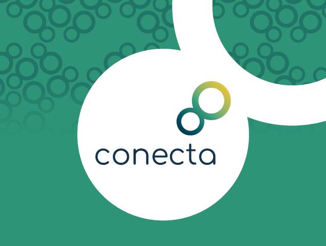 FNCC Realiza 3º Conecta De 2020