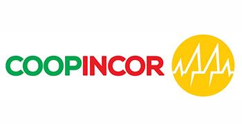 COOPINCOR