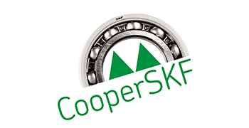 COOPERSKF