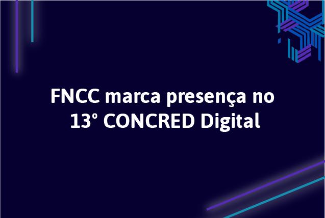 13º CONCRED   Material FNCC 1   Foto Materia 20 07 01