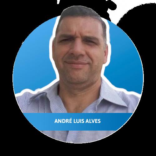 Andre Luis Alves