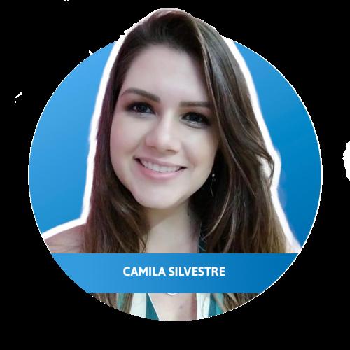 Camila Silvestre