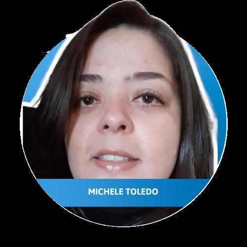 Michele Toledo