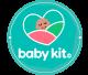 babykit_cabecalho-1024x873