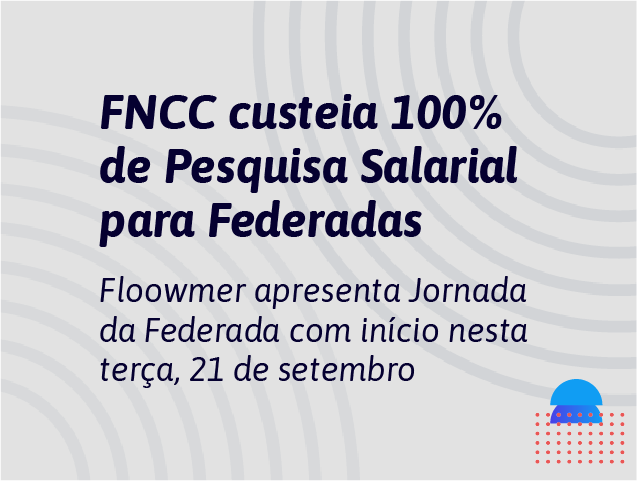 1   Pesquisa Salarial   Flowmer   Informar Nova Parceria Foto Materia 01
